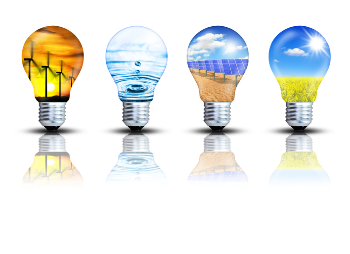 YOUR BRIGHT IDEA COMES TO LIFE WITH THE HELP OF A SAN FRANCISCO ATTORNEY